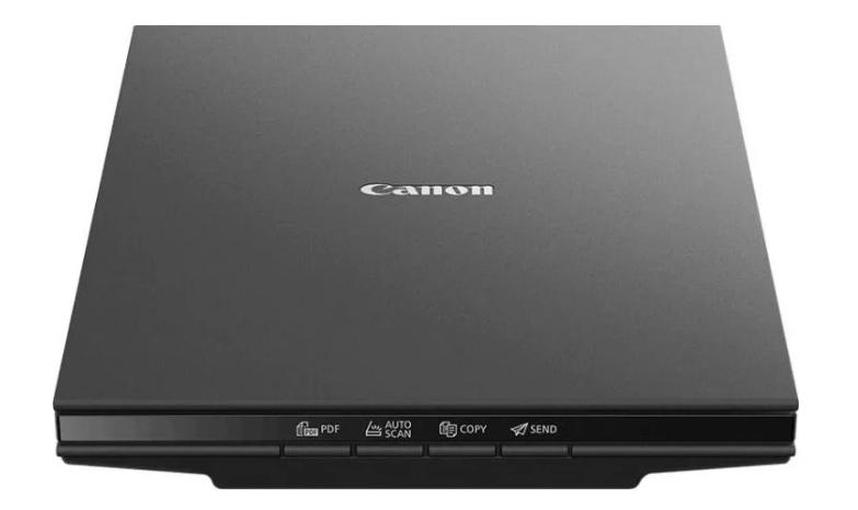 Canon CanoScan LiDE 300