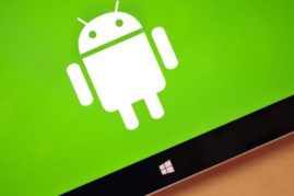 Не запускается планшет андроид: что делать