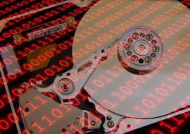 System нагружает диск на 100 windows 10